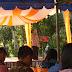 Reses DPRD, Masyarakat Lolofaoso Tabaloho Harap Bantuan Bibit Pertanian