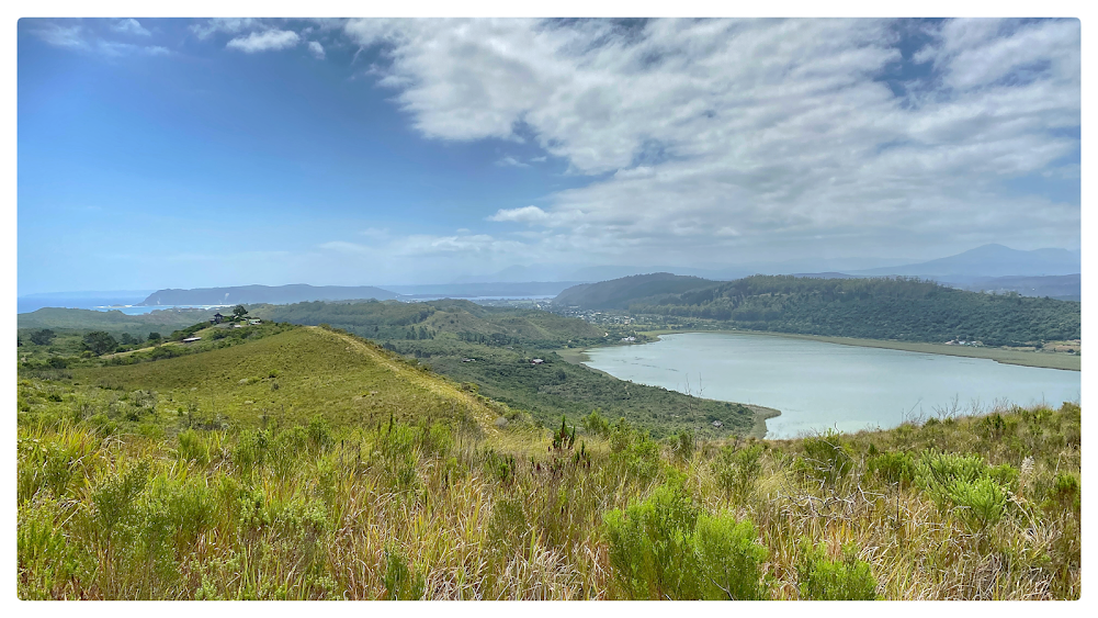 Goukamma, Nature reserve, Marine Protected Area, Sunset, Knysna, river lodge, hiking Garden route