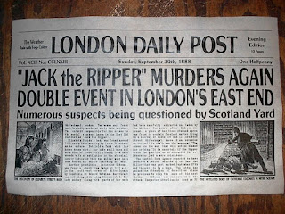 London Daily Post