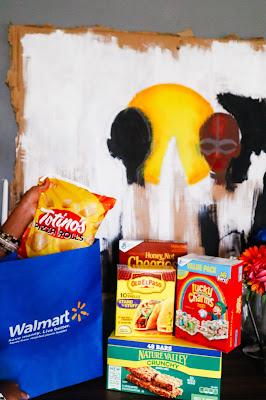 back to school snacks to buy