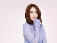 Usia diatas 30 Tahun, 5 Artis Korea ini Tambah Cantik