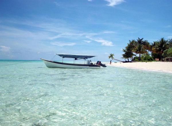 Kepulauan Ayau