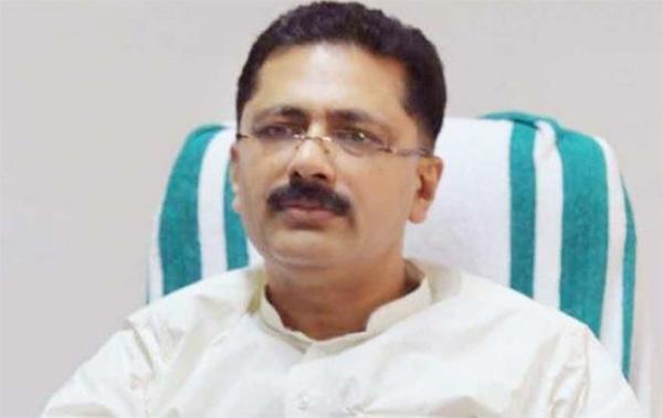 Thiruvananthapuram, News, Kerala, Minister, University, Report, Clean chit for KT Jaleel by universities