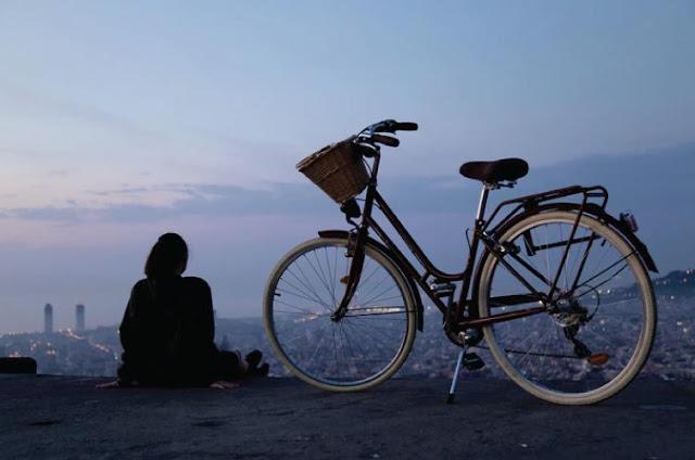 Jenis-Jenis Sepeda Beserta Kegunaannya