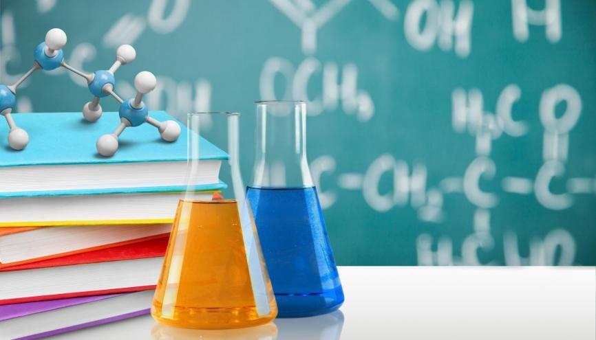 امتحانات وطنية في الفيزياء مع التصحيح