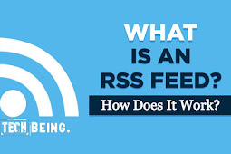 What is an RSS Feed? How Does It Work?