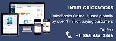 Get Unlimited QuickBooks Support to Eradicate Possible Errors