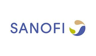 Sanofi - MNC - Vacancy for Production Associate - Package Negotiable