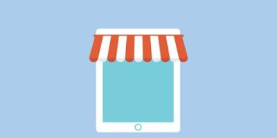 3 Cara Mengatasi Shopee Halaman Sedang Dalam Perbaikan