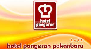 Lowongan Kerja Hotel Pangeran Pekanbaru
