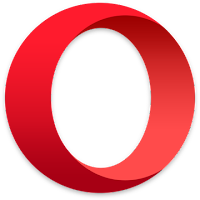 Opera Browser, Fast and Secure, web, explorer, internet, browser,