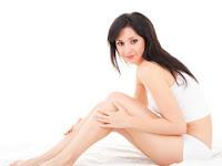 Tips Merawat Area Feminin Tetap Nyaman Dan Segar