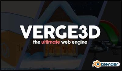 برنامج, فعال, لتصميم, 3D, وانشاء, رسومات, متحركة, واقعية