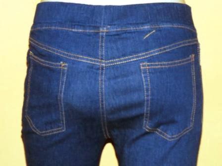 Celana Legging Perempuan