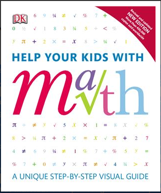 Help Your Kids with Math PDF