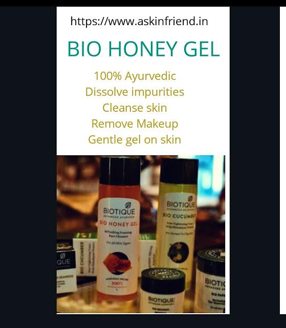#100% ayurvedic #glow face wash