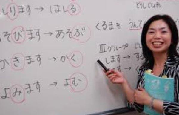 pendidikan bahasa mandarin