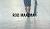 Rob Maatman Vans x Pop part