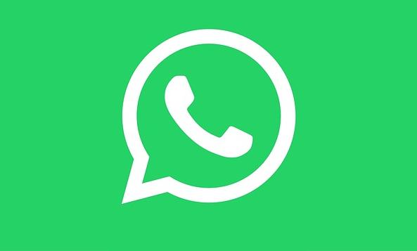 أصبح WhatsApp Pay متاحًا الآن في البرازيل لمستخدمي iPhone و Android