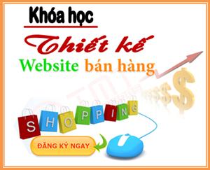 Vì sao doanh nghiệp cần thiết kế WEB?