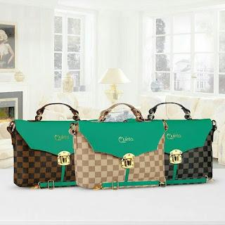 tas sling bag wanita branded, tas wanita murah berkualitas, tas wanita murah dan cantik