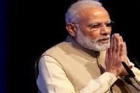 प्रधानमंत्री जीवन ज्योति बीमा योजना: आवेदन व प्रीमियम जानकारी