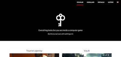 http://phobia.com.tr/oyunlar/