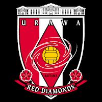 Japao j league 2