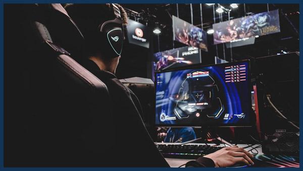 شرح بالصور طريقة زيادة معدل الإطارات FPS للحد الأقصى في NVIDIA