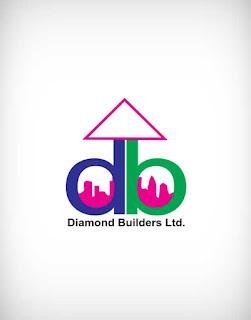 diamond builders ltd vector logo, diamond builders ltd logo, diamond builders ltd, diamond builders ltd logo ai, diamond builders ltd logo eps, diamond builders ltd logo png, diamond builders ltd logo svg