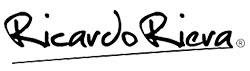 Ricardo-Riera-logo