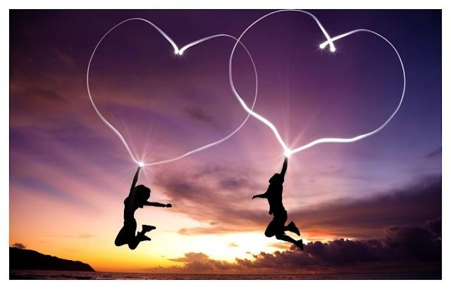 misti premer shayari photo    Romantic Love Shayari
