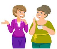 Tes Online Conversation, Contoh Soal Bahasa Inggris SMP