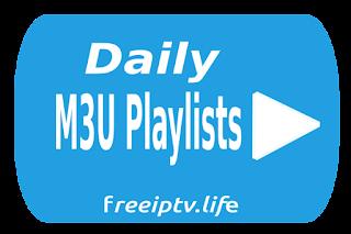 free iptv download, iptv links download, iptv m3u download, live sports, live streams sports, live tv, sports iptv, sports m3u,