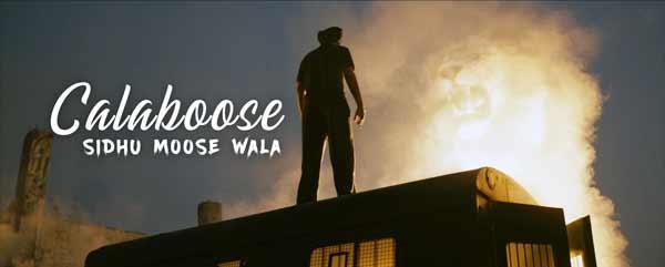moosetape-sidhu-moose-wala-calaboose-song