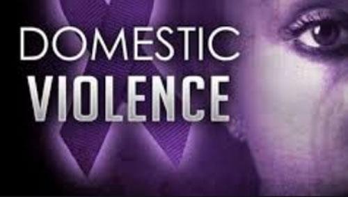 Image source domesticviolence
