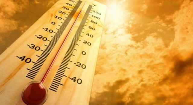 درجات الحرارة المتوقعة ليوم السبت 28 نوفمبر 2020