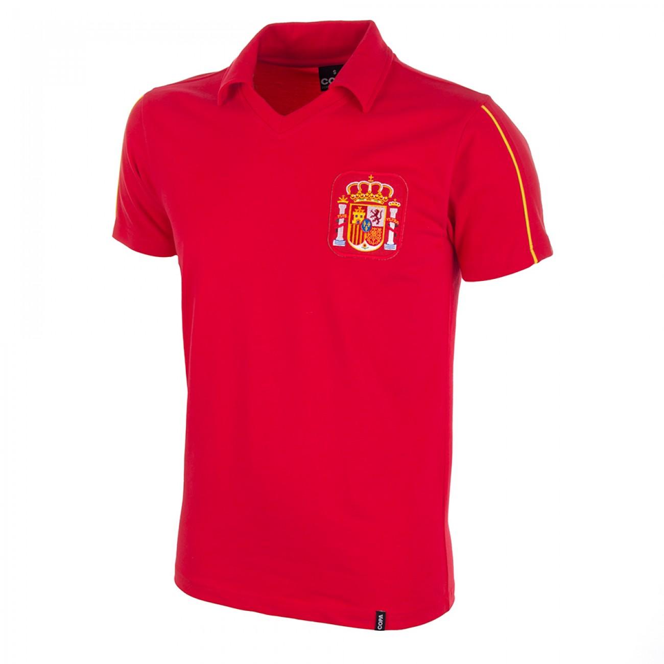 http://www.retrofootball.es/ropa-de-futbol/camiseta-espa-a-a-os-80.html
