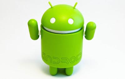 excelentes-ofertas-7-smartphones-diferentes-gamas
