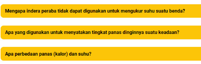 Kunci Jawaban Tema 6 Kelas 5 Halaman 12