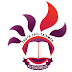 Theivanai Ammal College for Women, Villupuram, Wanted Associate Professor- Salary Rs.25K to 35K