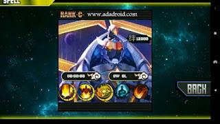 Download [Update] Naruto Senki Mod Moba Mugen V1.2 by Syarifad