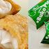 Jollibee offers iconic Buko Pie!