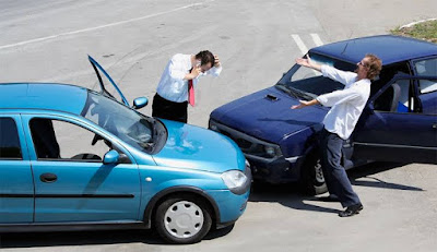 How To Prevent Car Insurance Scams With The Help Of Online Quotes
