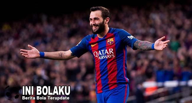 Sevilla Berhasrat Ingin Pulangkan Pemain Barcelona