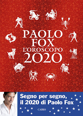 https://www.amazon.it/Loroscopo-2020-Paolo-Fox/dp/8830900427/?&_encoding=UTF8&tag=siavit0d21-21&linkCode=ur2&linkId=02d5a38805a134d2d044a4c3a1af50dc&camp=3414&creative=21718