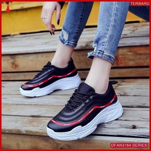 DFAN3164S56 Sepatu Cm07 Sneakers Limited Wanita Edition Sneakers BMGShop