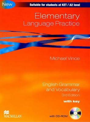 Elementary Language Practice 3rd Edition pdf