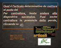 http://viverelitaliano.com/activities.php?ac=17e62166fc8586dfa4d1bc0e1742c08b