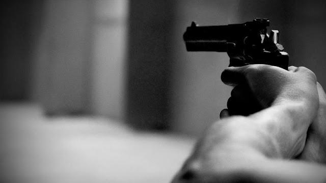 https://www.notasrosas.com/En Algeciras, Huila asesinan padre e hijo y otra persona, no identificada